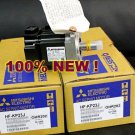 Brand new  Mitsubishi Servo Motor HF-KP23J in box HFKP23J