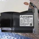 NEW Mitsubishi Servo Motor HC-PQ23-S11 in box HCPQ23S11