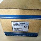 NEW Genuine FBs-20MAT2-AC Fatek PLC AC220V 12 DI 8 DO transistor