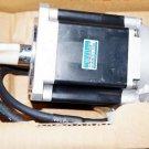 Free DHL NEW&ORIGINAL AC SERVO MOTOR TS4614N3394E200