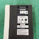 Panasonic 90% NEW 100% TESTED AC SERVO DRIVER MSDA3A3A1A