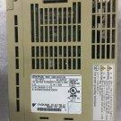 USED Yaskawa 100% TESTED AC SERVO DRIVER SGDM-04ADAY360