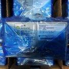 YASKAWA 99% NEW SERVOPACK SGDR-SDA060A01B in stock