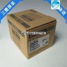 Genuine New Mitsubishi  PLC FX1S-14MT-001 In Box FX1S14MT001