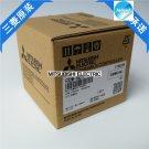 Genuine New Mitsubishi  PLC FX2N-16EYT In Box FX2N16EYT