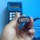 Blue test tool GAA21750AK3  lift elevator escalator conveyor + 1pcs AVO adapter