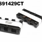 NEW ORIGINAL TMS91429CT TMS91429 Inverter Transformer for Samsung 932mw 17' 19