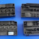 Original DX5 Solvent Based Manifold / Adapter for EPSON  Pro 4800 7800 9800 7400