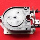 U type ink pump assy for Roland VP-300 VP-540 VP300I VP540I XJ-740 XJ-640 XJ-540