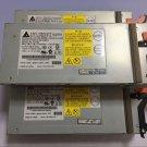 90% NEW IBM 39Y7359 2000 Watt BladeCenter Server Power Supply Delta DPS-2000BB