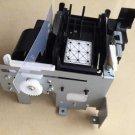 Original Pump Assembly for Epson Stylus Pro 4800 4880 4450 4400 4000 printer