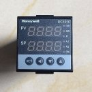 NEW&ORIGINAL TEMPERATURE CONTROLLER DC1010CT-101000E