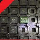 New eMMC SDIN5D2-2G for Garmin Astro 320 genuine part repair