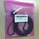B0 42inch Carriage Belt for HP DesignJet 500 510 800 500PS 500MONO 800PS 10sets