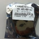 Brand new  Fanuc Sensor A57L-0001-0037 in box A57L00010037