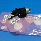 Star Wheel Motor for HP DJ T2300 T7100 Z2100 Z3100 Z3200 Z5200 Q5669-60697