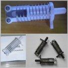 Original cutter blade for EPSON SON 7600 9600 4000 4800 4880 7400 9400 7800 printer