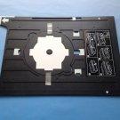 Original & New CD tray for EPSON  Stylus Photo R2000S R2880 R3000 G800 printer