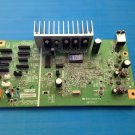 Amazing!!! 90% new main board / mother board for Epson 1430 1500W; 100% test