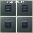Genuine New N14P-GS-A2 N14P GS A2 BGA Chipset