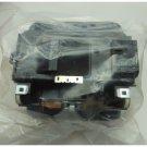 New & original for EPSON R1390 R1400 1390 1400 Carriage SUB ASSY Carriage Unit