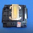 FA04000 printhead for EPSON  L110 L120 L130 L210 L220 L222 L300 L301 L350 L351 L355