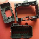 CR base / Damper base / Printer head base for Epson 4880 4450 4800 4400 4000