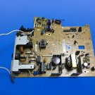 220V Power Supply Board for Canon mf244dw printer