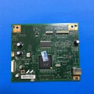 90% Formatter Board Main board for HP M1005 1005 CB397-60001 Mother Board