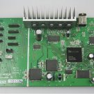 90% new main board / mother board for Epson 1400 printer; 100% tested