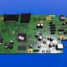 Logic Board Formatter Board for Epson TX650 Printer Mother Board; 82N cartridge