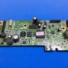 Logic Board Formatter Board for Epson L355 L358 printer Main Board
