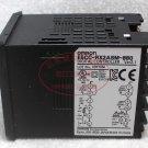 OMRON Temperature Controller E5CC-RX2ASM-880 100-240VAC New in box (FAST)