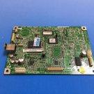 90% New Formatter Board Main board for Canon MF4120 MF 4120 printer