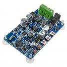 TPA3118 30W Wireless Bluetooth Audio Receiver Stereo Digital Power Amplifier