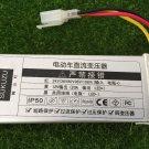 24V/36V/48V/60V/80V/96V/108V To 12V 20A DC Converter Adapter for Electric Car