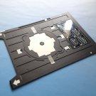 Original & New CD tray for EPSON  Stylus Photo 1400 1410 1430W 1500W Artisan 1430