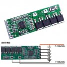 5S 10A Li-ion Lithium Battery 18650 Charger charging Protection Board 18.5V 21V