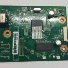Formatter Board Main board for  HP 1020 1018 CB409-60001 CB440-60001 Q5426-60001