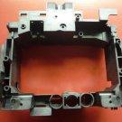 Carriage base for Epson Stylus Pro 4800 4880 4450 4400 4000 printer