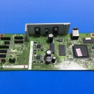 Logic Board Formatter Board for Epson T1110 Printer Mother Board