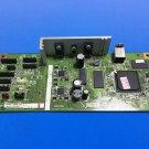Logic Board Formatter Board for Epson L1300 Printer Mother Board