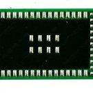 339s0171 for ipad1/4 mini wifi ic // fix grayed out wifi