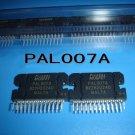New Original PAL007A 5pcs/lot