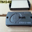 STK412-400 Sanyo Original Integrated Circuit IC OEM