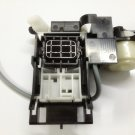 INK SYSTEM ASSY Pump Assembly for EPSON  T50/P50/T59/T60/R290/R330/L800/L801 best