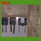 cartridge detection sensor for Brother MFC- J430W J625DW J825DW J6710DW J6910DW