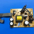90% New Power Supply Board for Epson Stylus Photo 1390 1400 1410 printer 220V