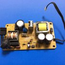 90% New Power Supply Board for Epson Stylus Photo 1430 1500W printer 220V