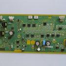 Original TNPA5351AJ For Panasonic TH-P46U30C TH-P46U33C Plasma SC Board Y Board